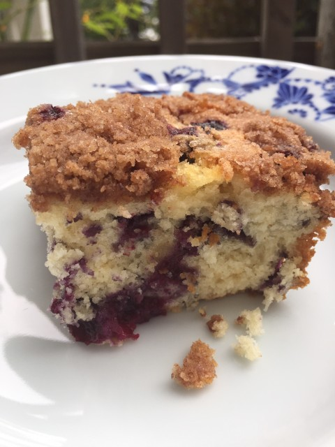 blueberry buckle2