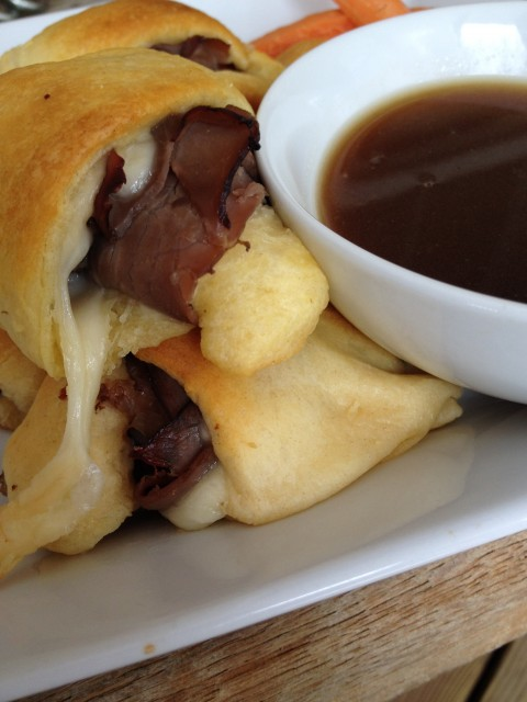 french dip2