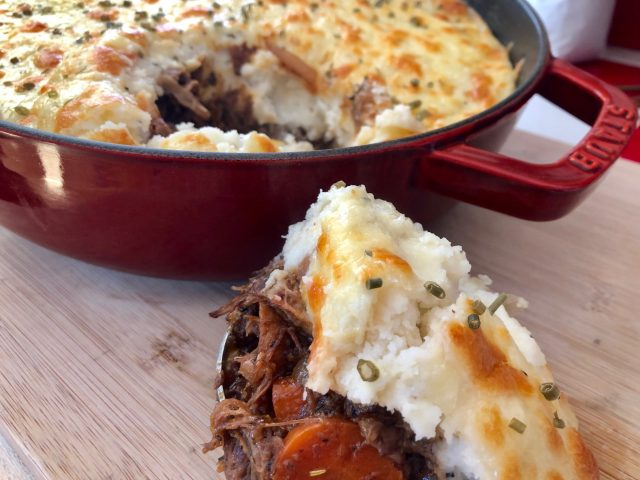 shepherds pie 4 ⋆ That Which Nourishes