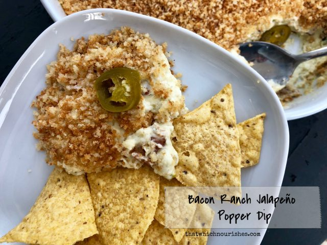 http://www.thatwhichnourishes.com/bacon-ranch-jalapeno-popper-dip/